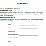 MN Herb Society-Membership_Form