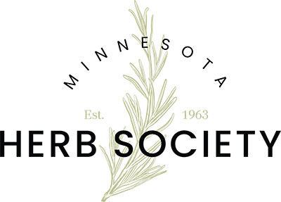 Minnesota Herb Society